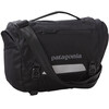 Patagonia Mini Messenger Black